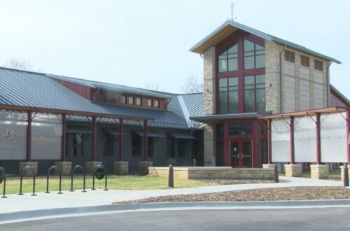 New Crab Orchard Building Web Pic 860x484 1