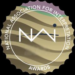 NAI Award 21 pro