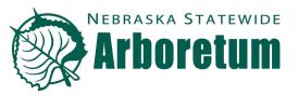 NE statewide arboretum