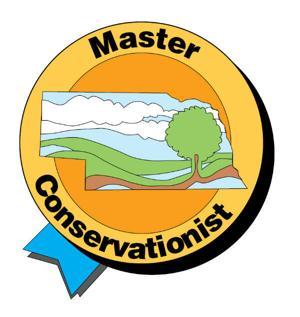 master convervationist